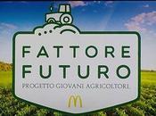 Fattore Futuro McDonald's valorizza eccellenze italiane