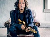 search light soul they can't night… Ovvero… perdite, ricordi, Black Days Chris Cornell…