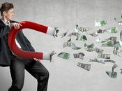 Finanza: traders pagati mondo
