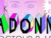 """Blogtour Musicale """"Madonna"""": Vincitore"""