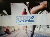 Stopcontratture.it dedicato tutti sportivi
