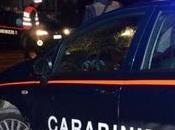 notte bordo delle pattuglie carabinieri Milano reportage TG24