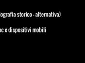 Scrivere storie alternative, breve guida all'Ucronia