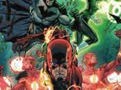 Justice League Rinascita