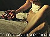SEGNALAZIONE Tutta vita Hector Aguilar Camin Ponte Alle Grazie