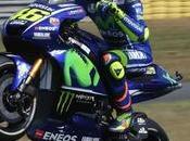MotoGP Francia 2017, Qualifiche Diretta esclusiva Sport differita