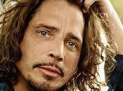 Morte Chris Cornell, aggiornamenti...