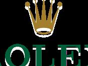 Rolex, Croce(tta) delizia politici