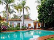 vendita villa Marilyn Monroe
