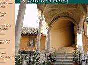 """Cerimonia premiazione Edizione Premio Letterario """"Città Fermo"""""""