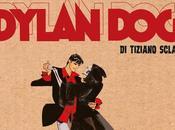 Dylan Tiziano Sclavi Attraverso specchio