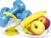 Dieta dello sportivo, l'esperta rivela cibo vincente.