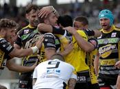 Calvisano finale, Europa sorridere sono Exeter, Wasps, Racing Munster