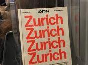 Perdersi Zurigo