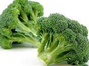 Guerra broccoli Germania Italia