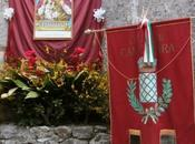 Cancellara, pellegrinaggio Maratea onore Santo Patrono
