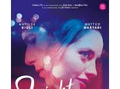 2Night, nuovo Film della Bolero