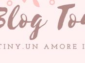 """""""Destiny amore gioco"""" Tappa Blogtour: presentazione estratti"""