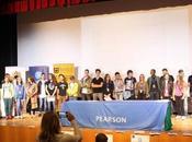 Orgoglio campano: studenti bravi mondo inglese sono napoletani