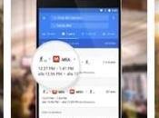 Miglior navigatore Android: guida completa