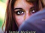 disastro perfetto Jamie McGuire, Recensione