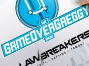 Cliff Bleszinski Arjan Brussee parlano dell'approdo LawBreakers PlayStation Notizia