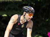 Triathlon Olimpico Vico 2017