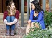 """""""The Fosters"""": promo stagione"""