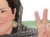 Iran, regime nega l'ospedalizzazione alla prigioniera politica Atena Daemi