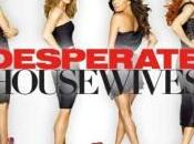 Desperate Housewives, Longoria pronta reboot della serie