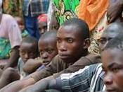 Oltre mila sono persone fuggitive Burundi partire 2015: dati dell' Unhcr