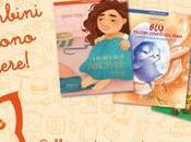 proposte letterarie Milena Edizioni piccoli lettori