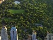 maggio: giornata mondiale parchi