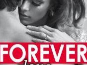 """Anteprima: """"FOREVER LOVE"""" Sandi Lynn."""