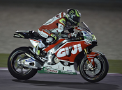 Givi G.Visenzi Motomarket: invitano alla Racing Experience