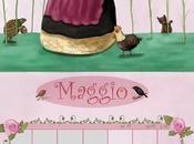 Omaggio Maggio
