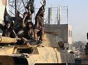 terrorismo islamico colpisce ancora. Siamo almeno liberi odiarli?