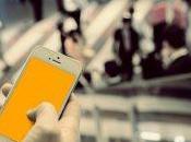 Inserzioni Google: acquisti offline saranno monitorati