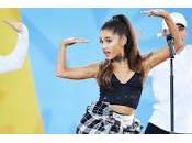 #MUSICA: Attentato Manchester -Ariana Grande «Vorrei pagare funerali delle vittime»