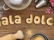 Ricette Senza…( glutine, lattosio, uova ecc.)- Crackers sesamo