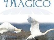 Recensione lago magico' graziella baglio