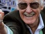 "Avengers: Infinity War, Stan Lee: arrivo nuovo importante personaggio"""