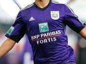 Monaco, colpaccio Tielemans: milioni all'Anderlecht