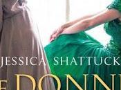 [Novità libreria] donne castello, Jessica Shattuck
