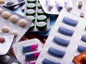 """Farmaci illegali web, quasi sono """"pillole dell'amore"""". rischi enormi"""