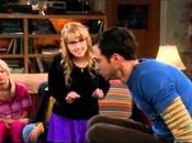 Walking Dead, Bang Theory, Stranger Things: serie viste Italia
