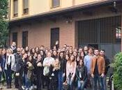 Università Cattolica Nielsen insieme studiare realtà Salumi Pasini