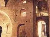 Conferenze: scomparsa decorazione pittorica della Rocca Paolina