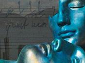 """Anche Roberto Braida """"Omaggio Giacomo Puccini. Vissi d'Arte, vissi d'Amore"""""""