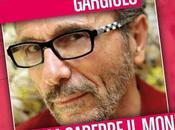 Cosa sarebbe mondo senza musica nuovo singolo Gerardo Carmine Gargiulo